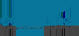 centrall-hall-logo
