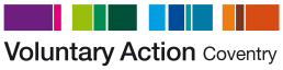 voluntary-action-coventry-logo