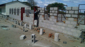 causes-building-classroom-1
