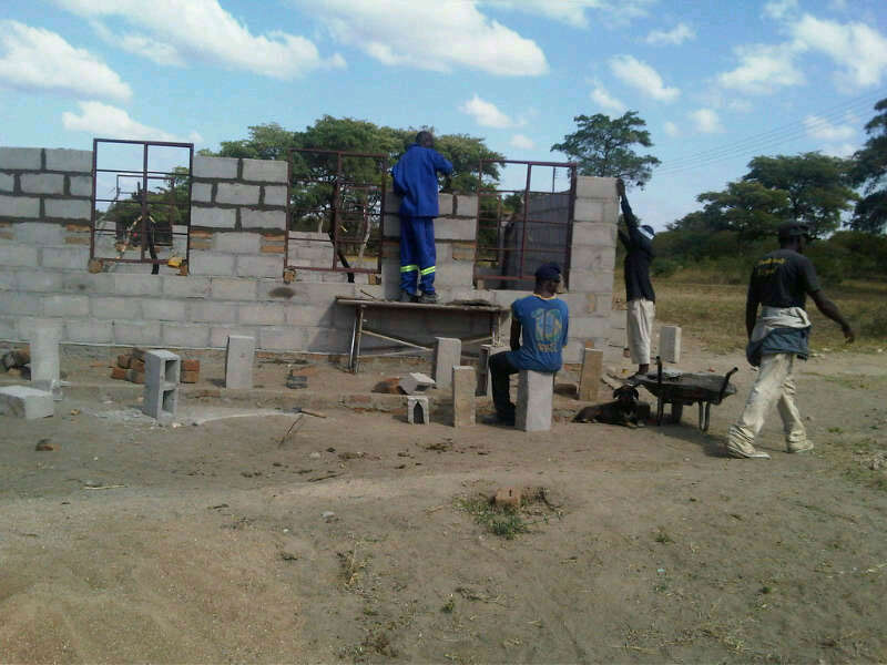 causes-building-classroom-2